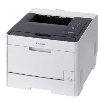 Заправка принтера Canon i-SENSYS LBP7210