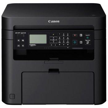 Заправка принтера Canon i-SENSYS MF211
