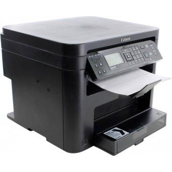 Заправка принтера Canon i-SENSYS  MF212w