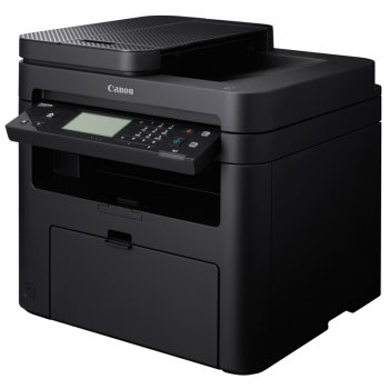 Заправка принтера Canon i-SENSYS  MF217w