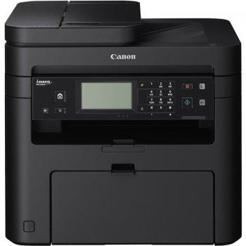 Заправка принтера Canon i-SENSYS  MF226dn