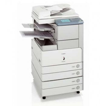 Заправка принтера Canon CANON iR2230