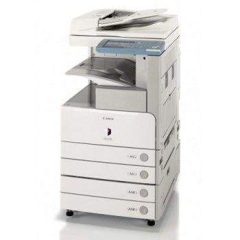 Заправка принтера Canon CANON iR2270