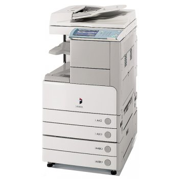 Заправка принтера Canon CANON iR3025
