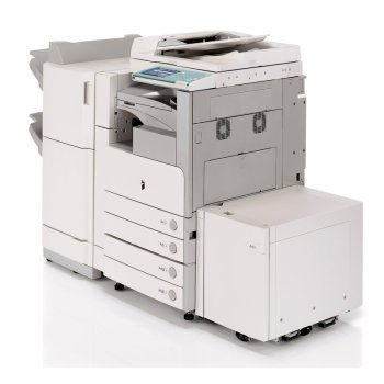 Заправка принтера Canon CANON iR3025N