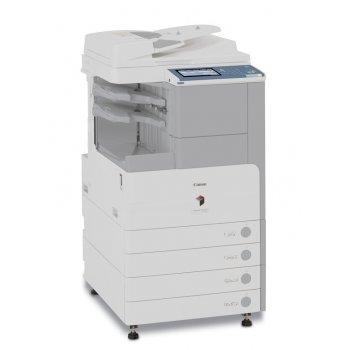 Заправка принтера Canon CANON iR3030