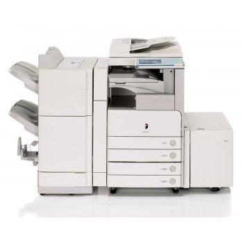 Заправка принтера Canon iR-3035
