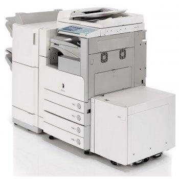 Заправка принтера Canon iR-3045