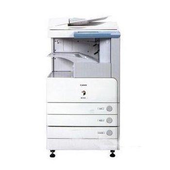Заправка принтера Canon iR-3530