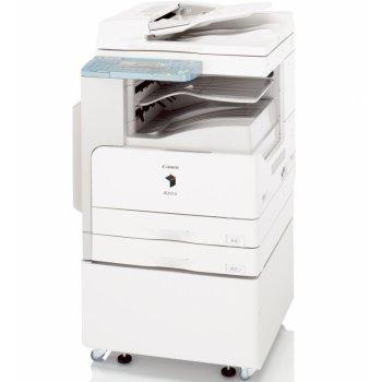 Заправка принтера Canon CANON iR2016