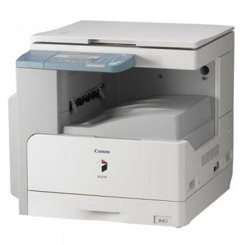Заправка принтера Canon CANON iR2018
