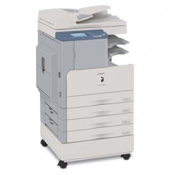 Заправка принтера Canon CANON iR2030i