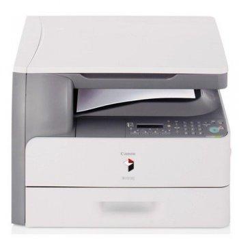 Заправка принтера Canon CANON iR1018j