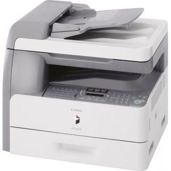 Заправка принтера Canon CANON iR1022iF
