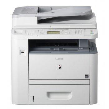 Заправка принтера Canon iR-1133A