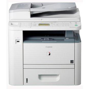 Заправка принтера Canon iR-1133iF