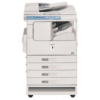Заправка принтера Canon CANON iR1600