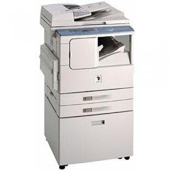 Заправка принтера Canon CANON iR1605