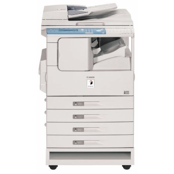 Заправка принтера Canon CANON iR1610F