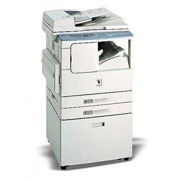 Заправка принтера Canon CANON iR2000
