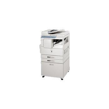 Заправка принтера Canon CANON iR2010F