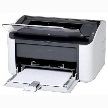 Заправка принтера Canon LBP-2900