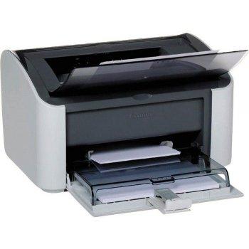 Заправка принтера Canon LBP-3000