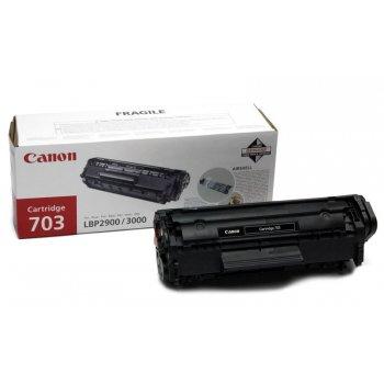 Картридж совместимый Canon Cartridge 703