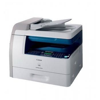 Заправка принтера Canon LaserBase MF6530
