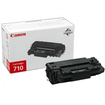 Картридж совместимый Canon Cartridge 710