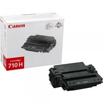 Картридж совместимый Canon Cartridge 710H