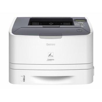 Заправка принтера Canon LBP-6650