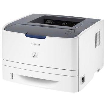 Заправка принтера Canon LBP-5880