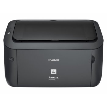 Заправка принтера Canon LBP6000