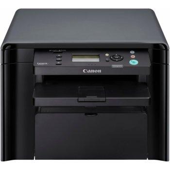 Заправка принтера Canon MF4410