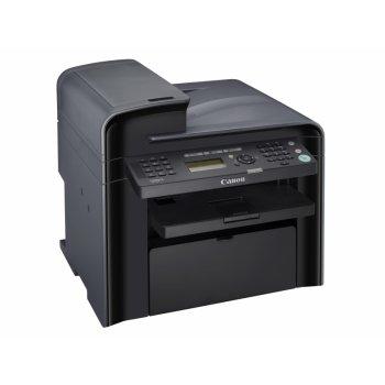 Заправка принтера Canon MF4450