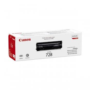 Картридж совместимый Canon Cartridge 728