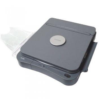 Заправка принтера Canon FC-PC-200