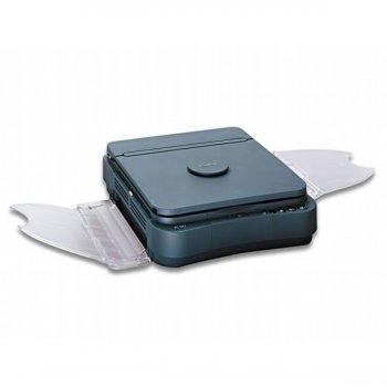Заправка принтера Canon FC-PC-228