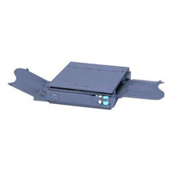 Заправка принтера Canon FC-PC-336