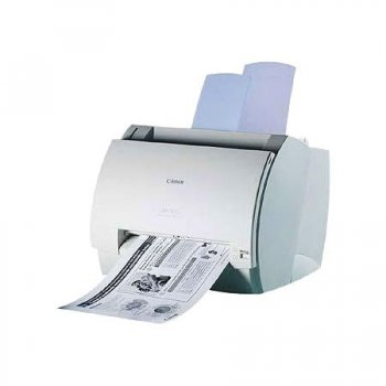 Заправка принтера Canon LBP 800