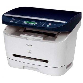 Заправка принтера Canon LB3110