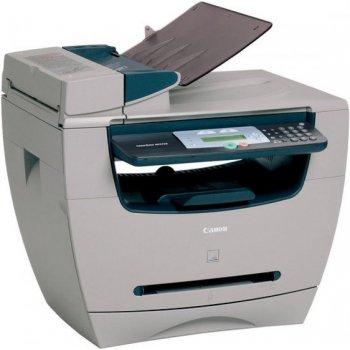 Заправка принтера Canon LB5770