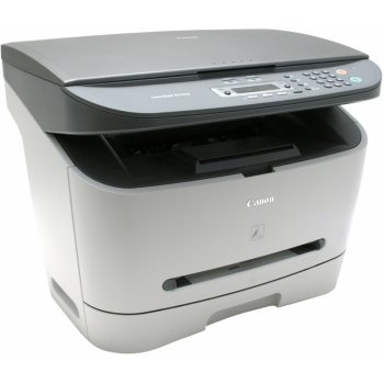 Заправка принтера Canon LaserBase MF3228