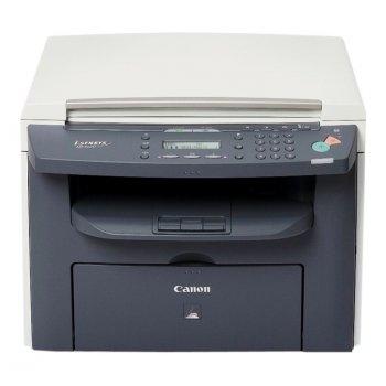 Заправка принтера Canon i-SENSYS MF4120