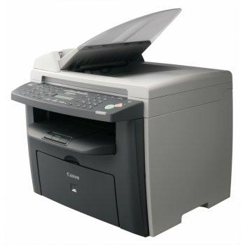 Заправка принтера Canon i-SENSYS MF4150