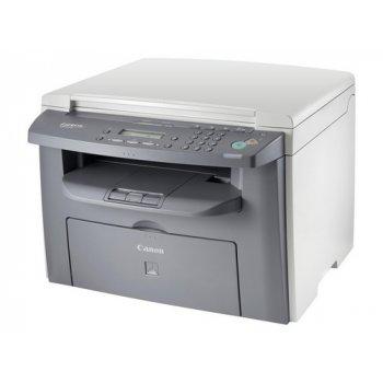 Заправка принтера Canon CANON MF4010