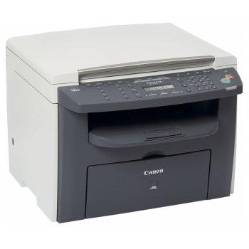 Заправка принтера Canon CANON MF4140