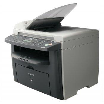 Заправка принтера Canon CANON MF4150
