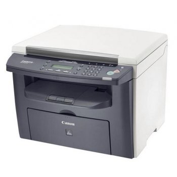 Заправка принтера Canon CANON MF4320